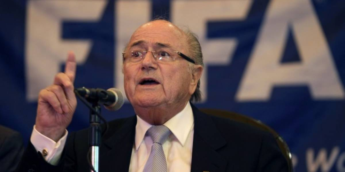 FIFA y EA Sports renuevan la sociedad hasta el 2022