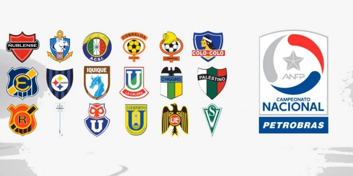 FIFA 14 confirma que integrará la Liga Chilena