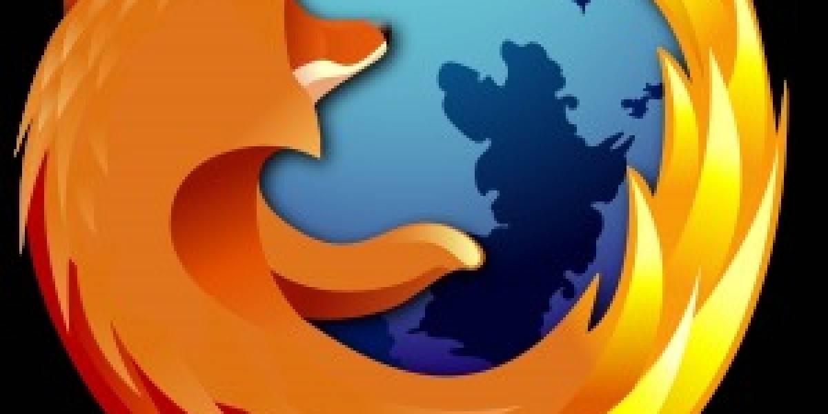Firefox 4 beta con gráficos más rápidos y nuevas funciones de audio para la Web