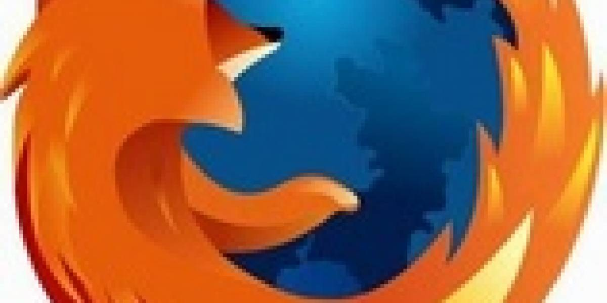 Firefox 3, Release Candidate 1