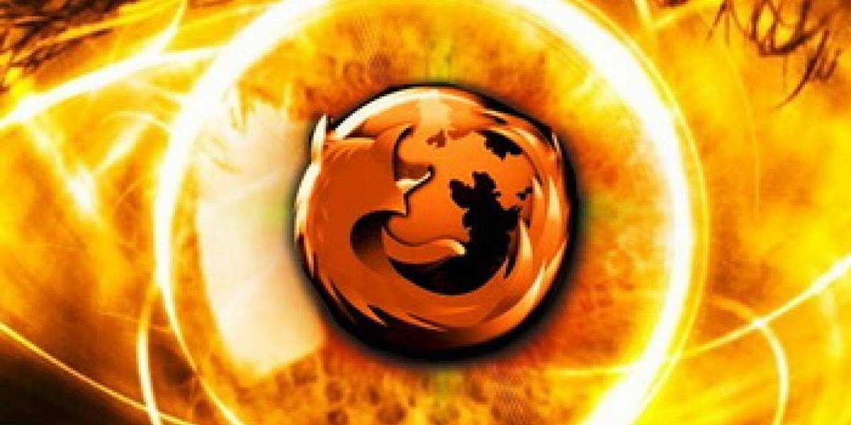 Hoy es Firefox 3 Marketing Day