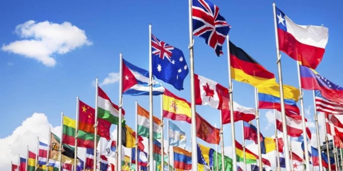 Twitter para Android pronto traducirá idiomas gracias a Bing