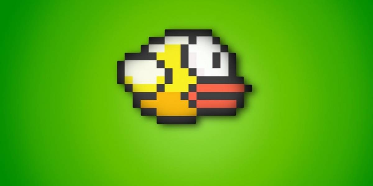 Flappy Bird regresará en agosto con multijugador