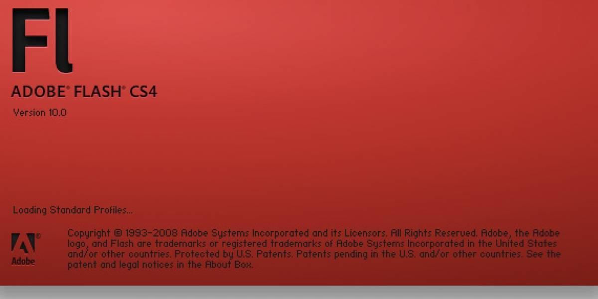 FWLabs: Adobe Creative Suite 4
