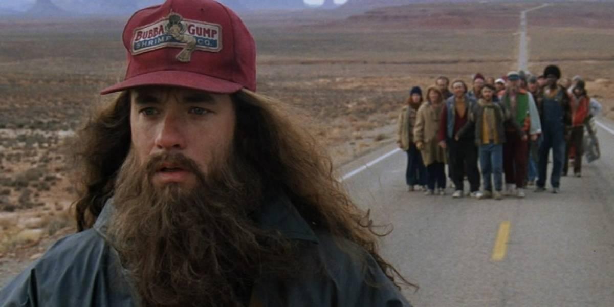 Cuarenta minutos te tardarás en cruzar Estados Unidos en The Crew