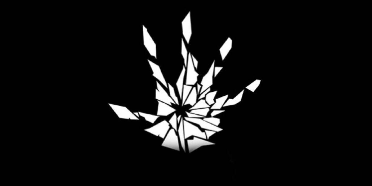 DICE confirma el Frostbite Go, su motor gráfico para dispositivos móviles