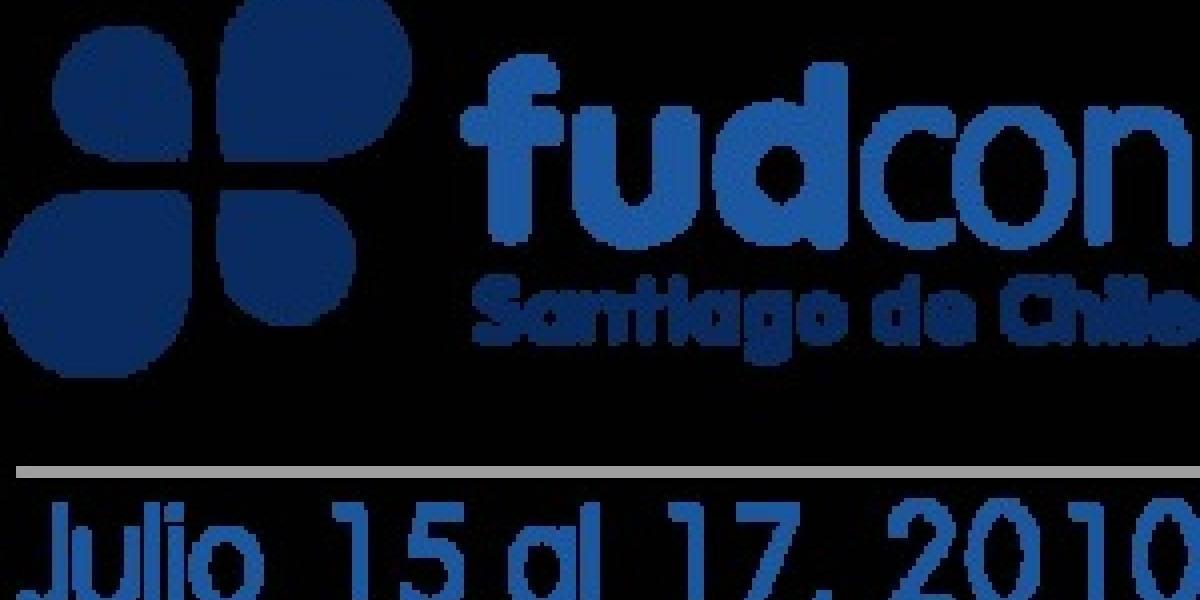 El proyecto Fedora se viene a Chile con FUDCon Santiago 2010