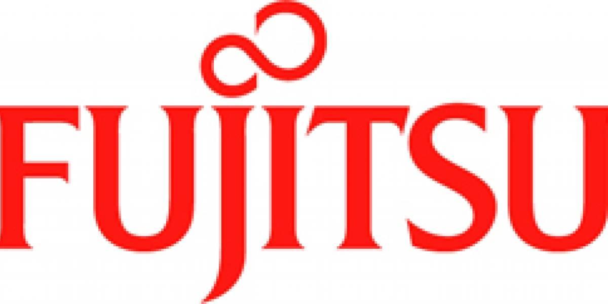 Futurología: Fujitsu y Western Digital, se quieren