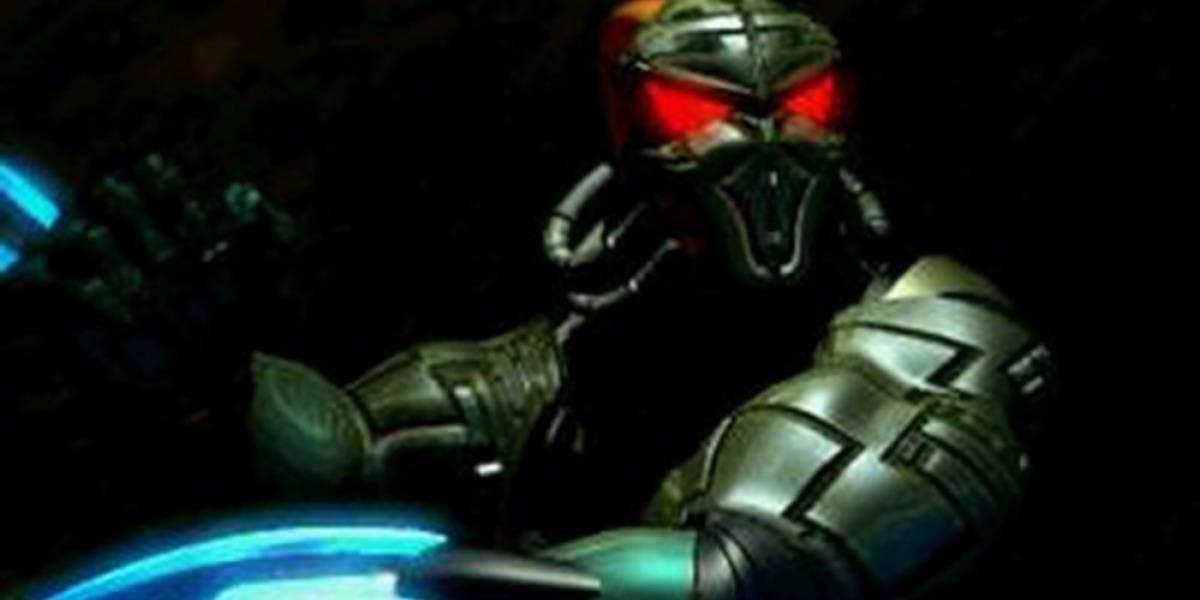 Descuido revela a Fulgore como el octavo personaje en Killer Instinct para Xbox One