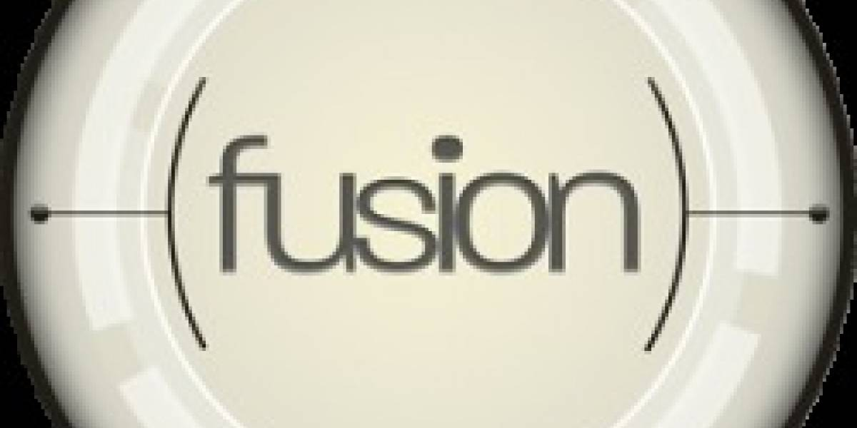 AMD Fusion podría ser el salvador de los tablets X86