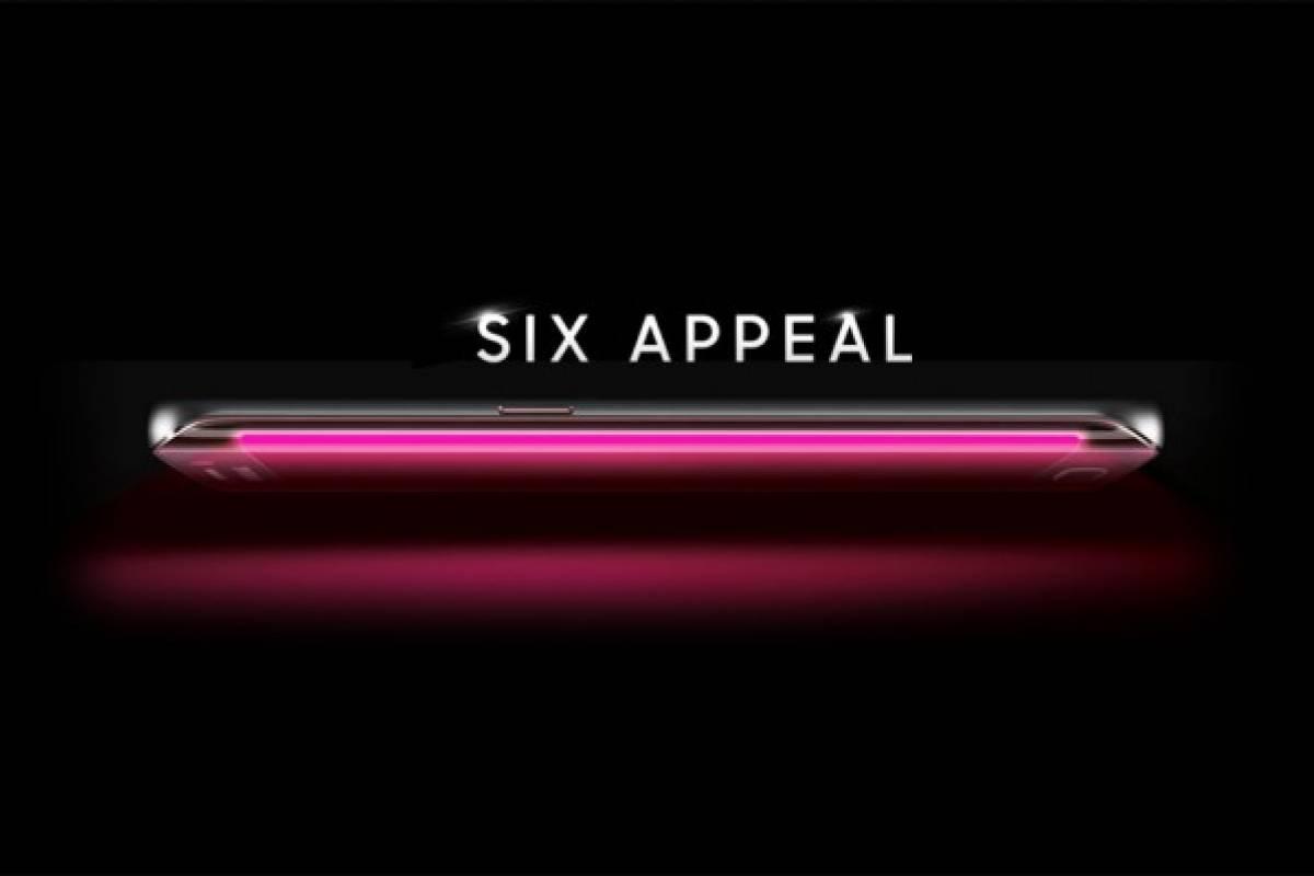 Estos podrían ser los precios del Samsung Galaxy S6 y Galaxy S6 Edge