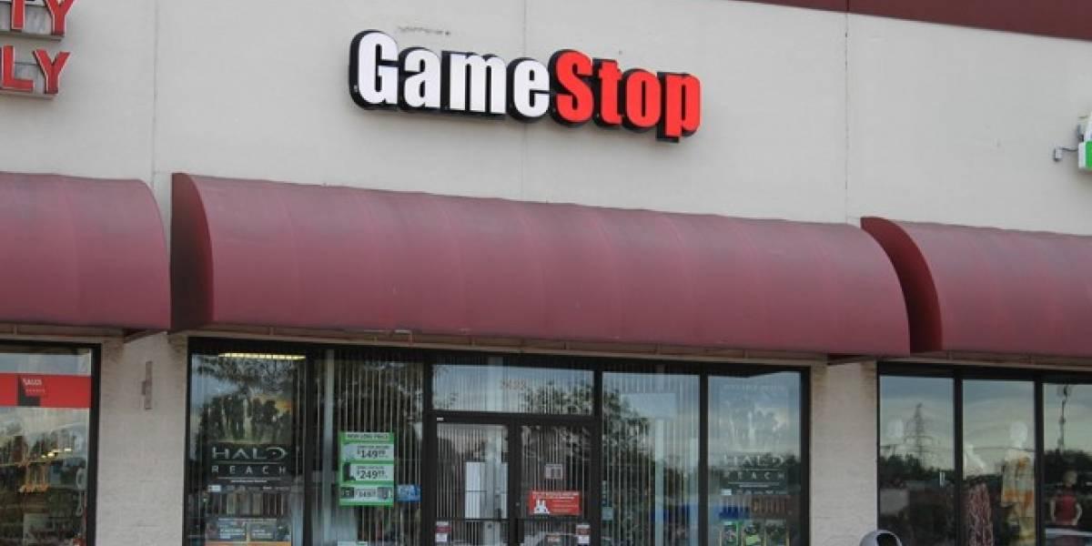 GameStop y GameFly aplauden el cambio de políticas en Xbox One sobre restricción a juegos usados