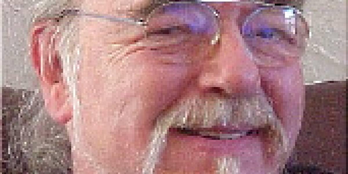 Falleció Ernest Gary Gygax creador de Dungeons & Dragons