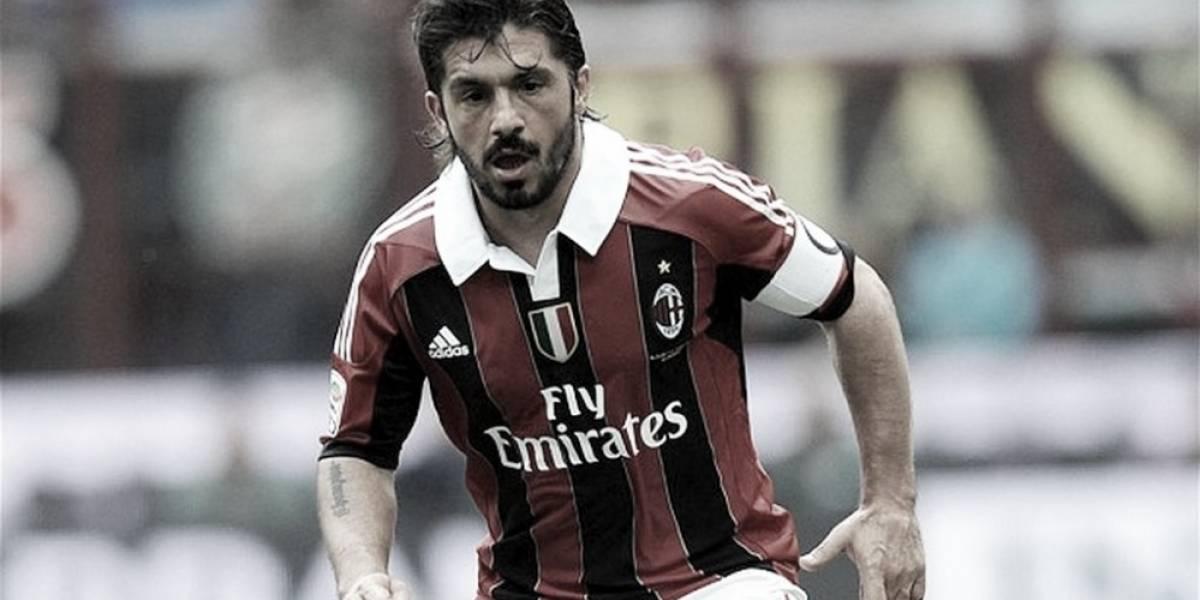 La Serie A italiana llegará por completo a FIFA 15