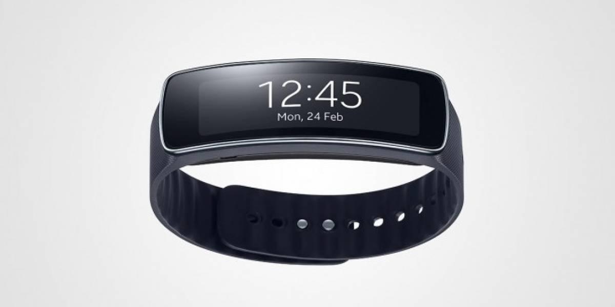 Samsung tendrá un día para desarrolladores enfocados a Gear 2 y Gear Fit
