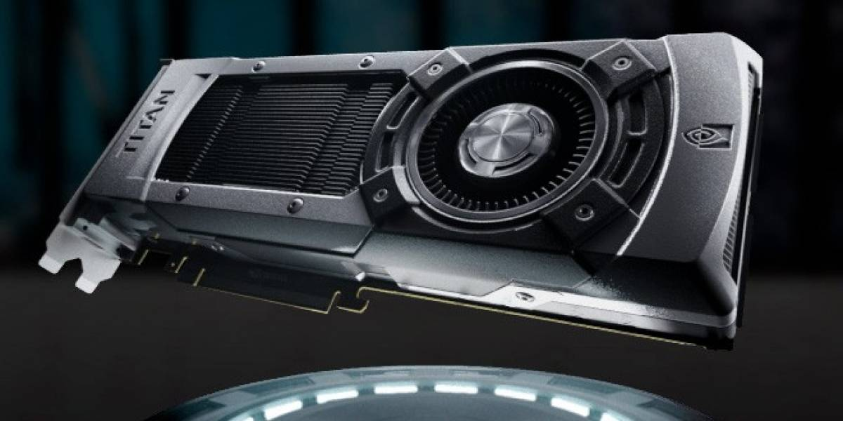 Unánime: GeForce GTX Titan es rápida, pero hay mejores opciones