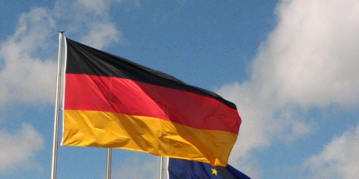 Regulador de privacidad alemán pide dejar de usar WhatsApp