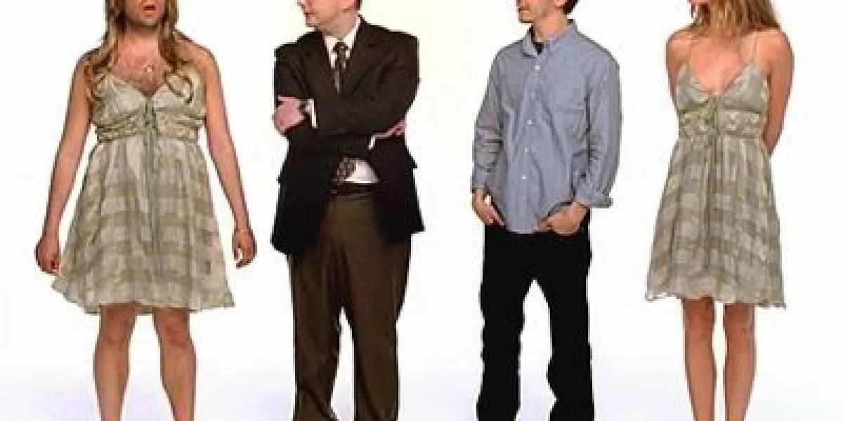 Seinfeld y Gates contratados por Microsoft para ayudar a Vista