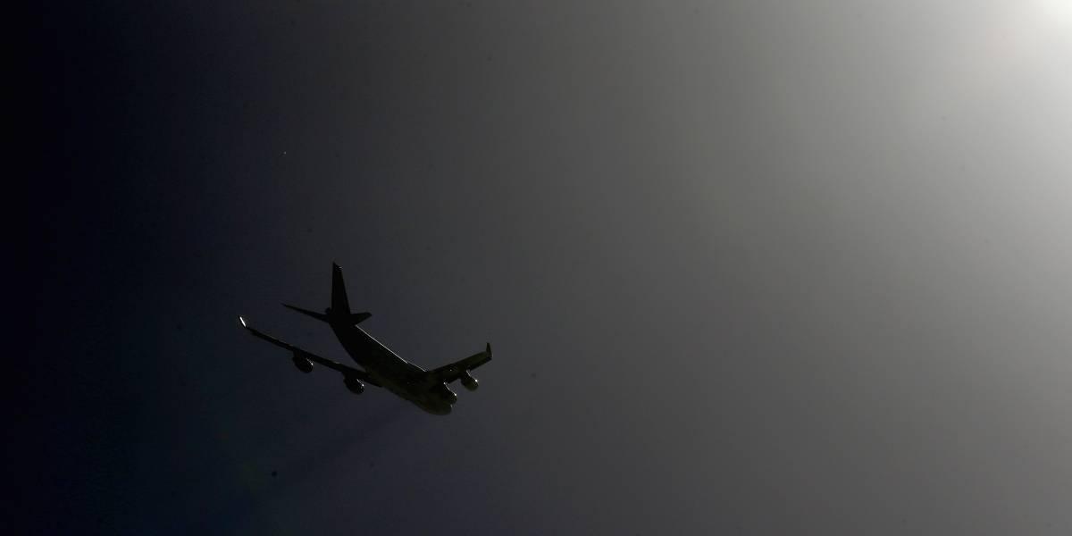 Investigan supuesto discrimen contra viajeros puertorriqueños