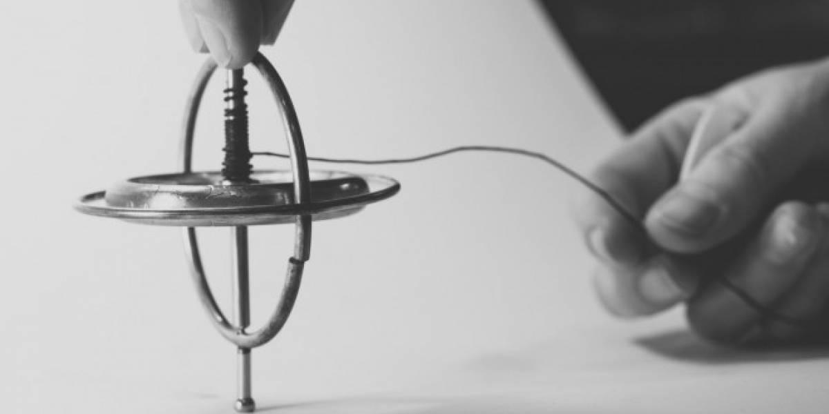 El giroscopio de tu teléfono podría ser usado para espiar conversaciones