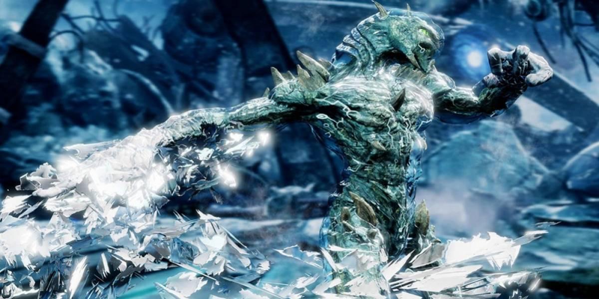Microsoft niega regreso del DRM a la Xbox One