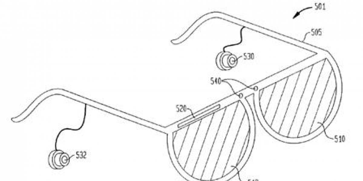 Sony registra patentes para juegos en pantalla compartida