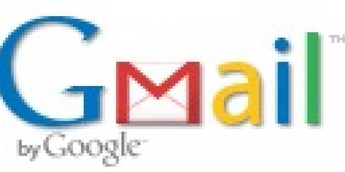 GMail implementa vista previa de documentos Word en un sólo click