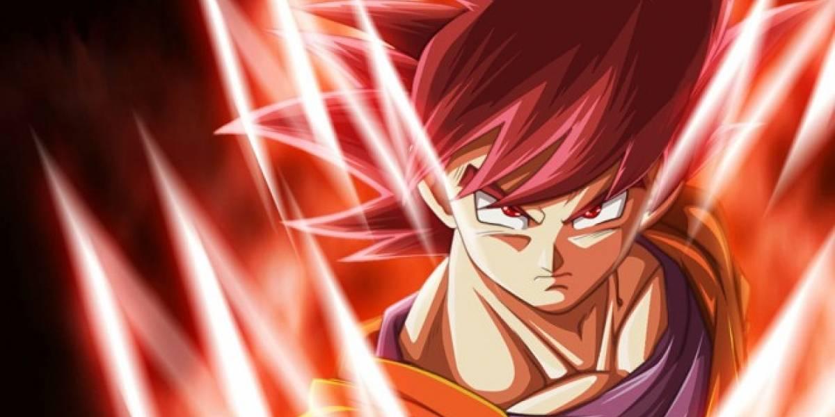 Namco Bandai anuncia Dragon Ball Z: Battle of Z y Saint Seiya: Brave Soldiers