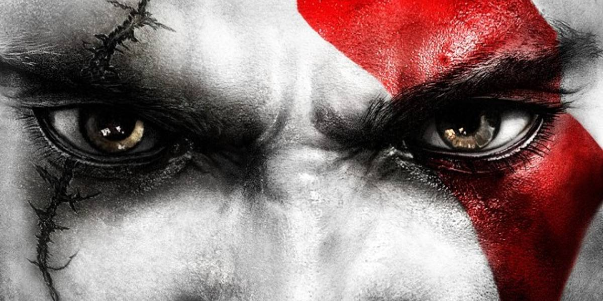 Director de God of War III se va de Sony Santa Monica