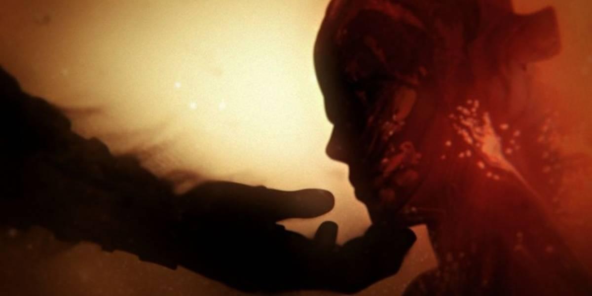 Nuevo video de desarrollo de God of War: Ascension muestra la creación del modo multijugador