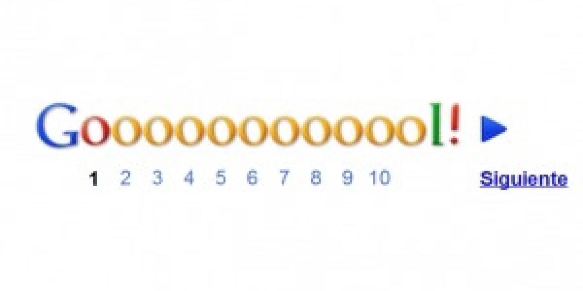 Google grita gooool! cuando buscas sobre fútbol y actualiza mapas (Video)