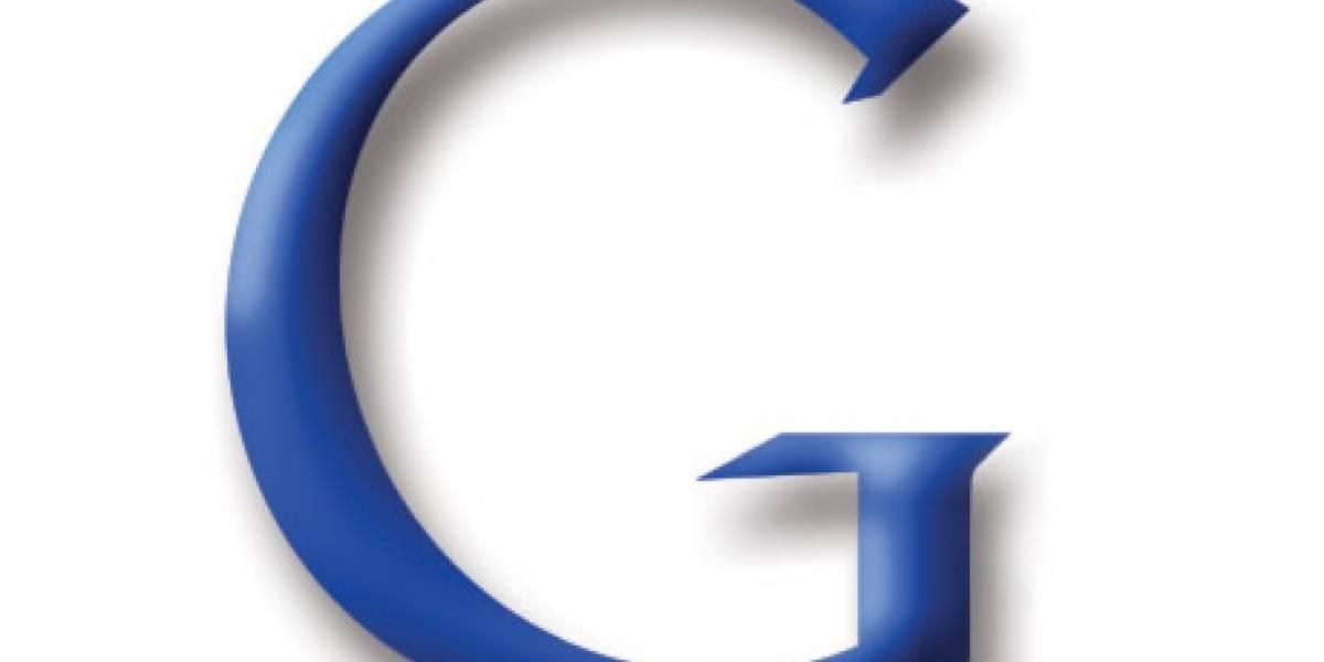 Google quiere tus ideas para Google Mobile