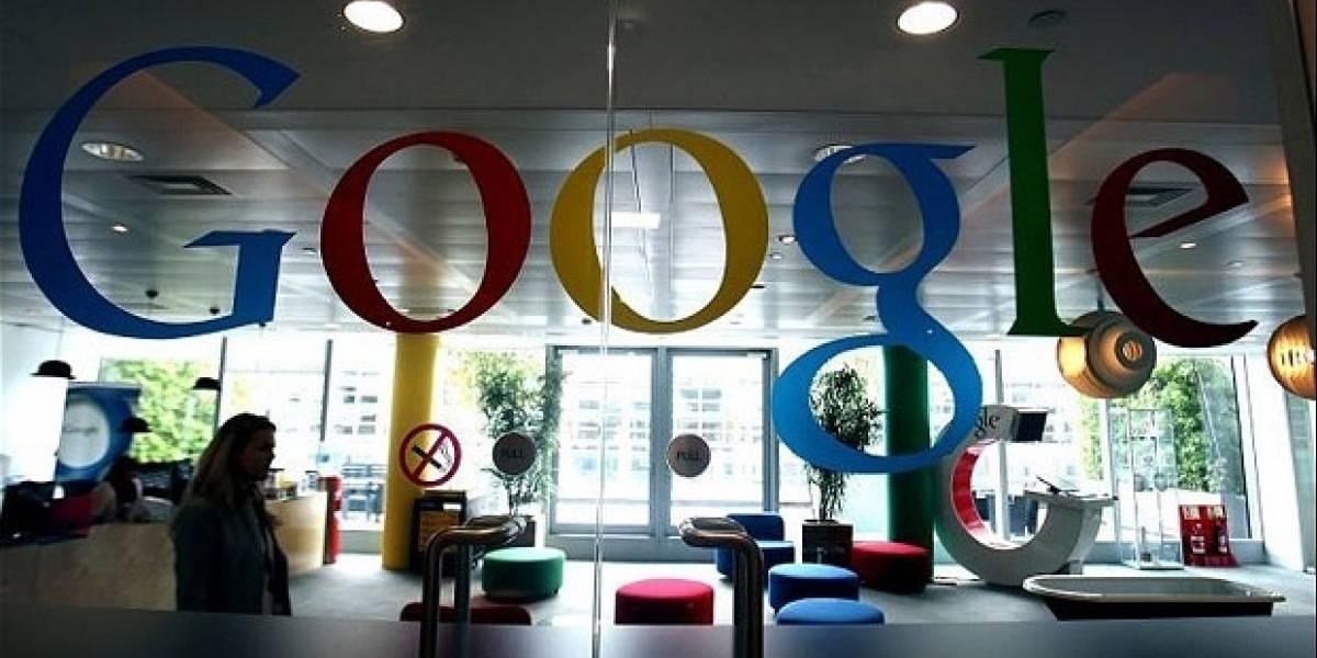 Nest será la división de hardware en Google