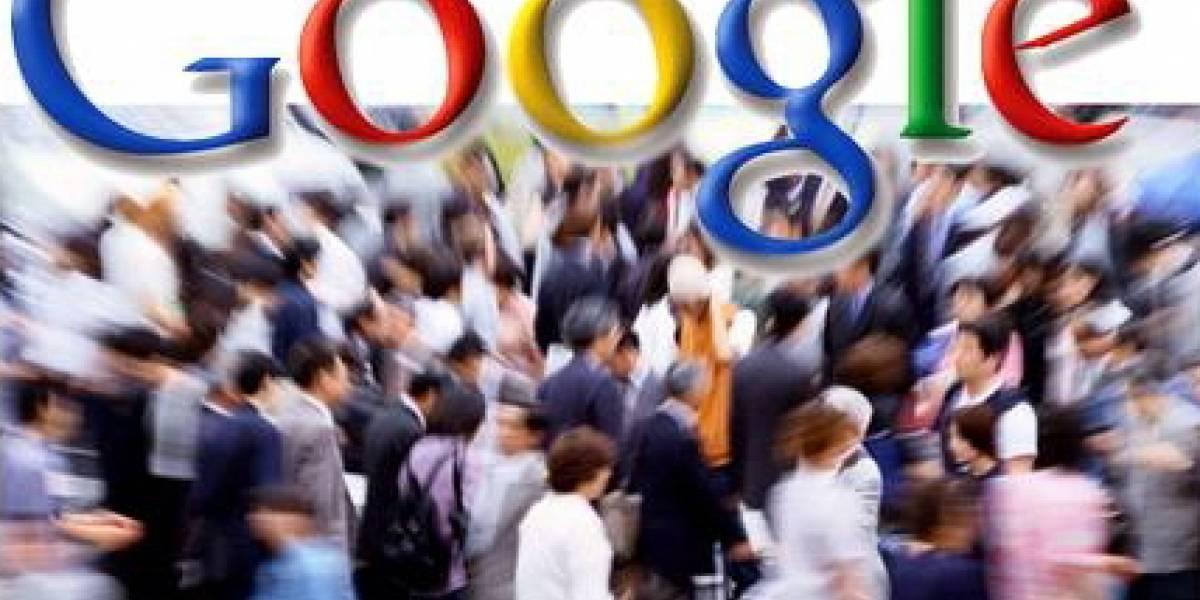 Google Code University: Cursos gratis de tecnología