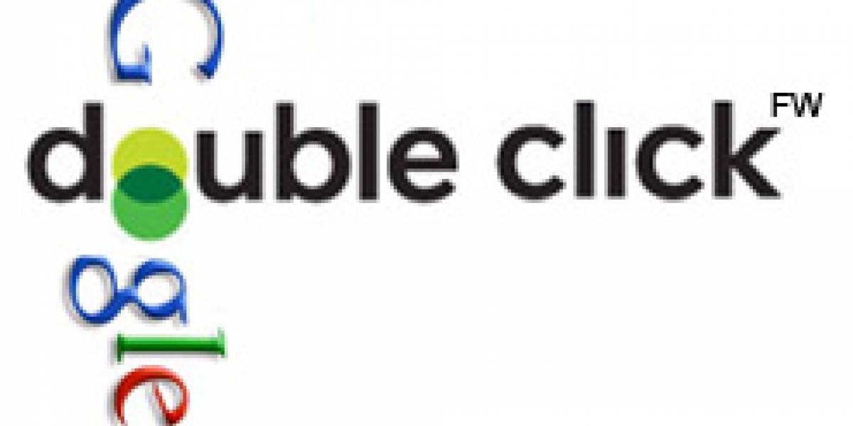 UE aprueba unión de Google y DoubleClick