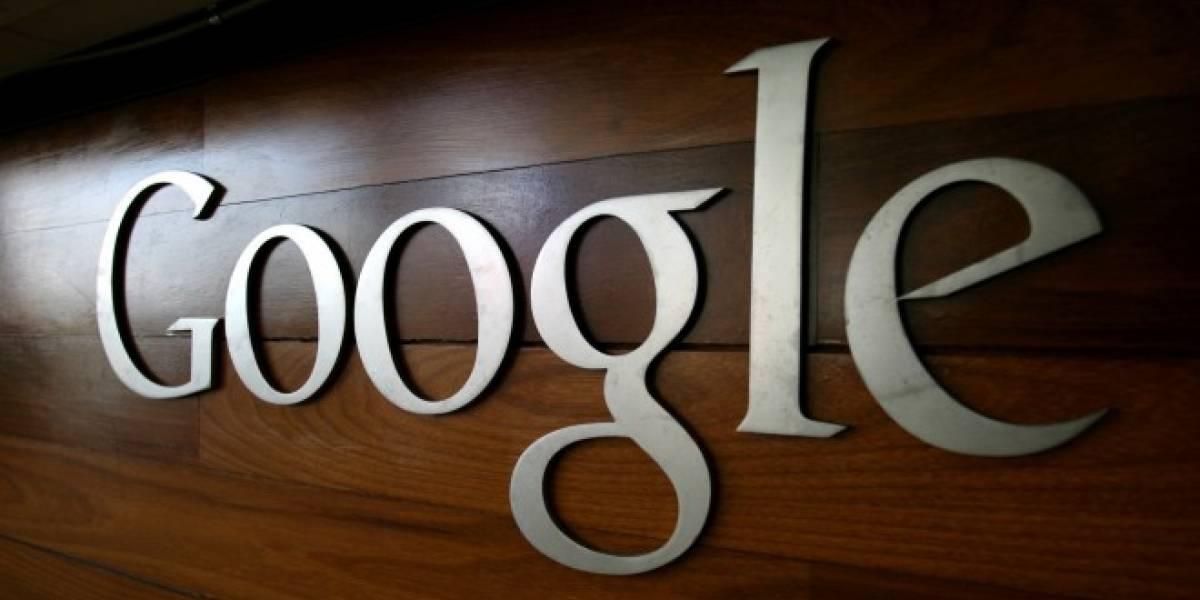 Google comenzaría pruebas de su servicio móvil con el Nexus 6