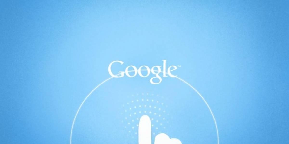 Google Now ahora recordará donde aparcaste