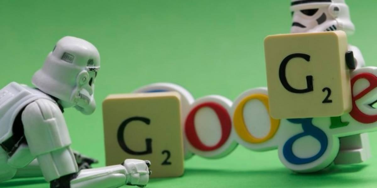Desarrolladores de Chile, Colombia, Costa Rica y otros ya pueden vender apps en Google Play
