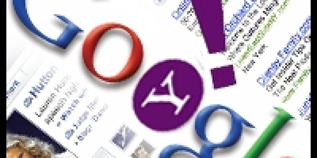 Yahoo y Google se preparan ante una posible demanda