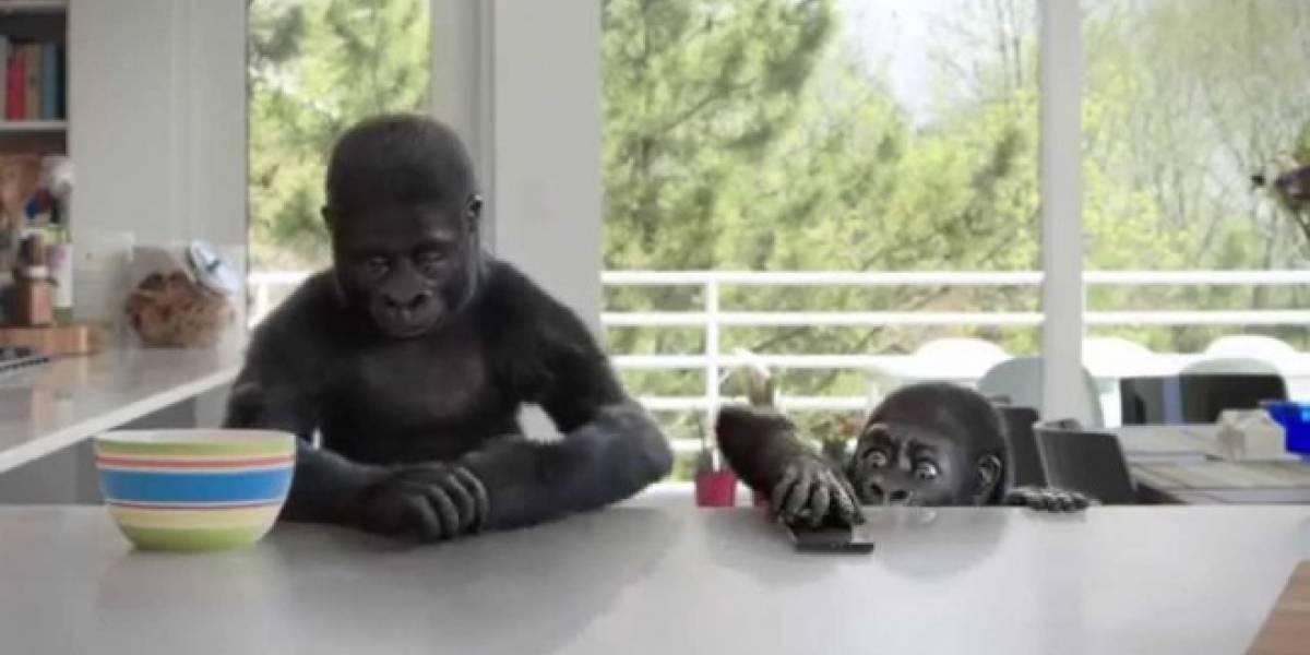 Corning prepara un híbrido entre Gorilla Glass y protección de zafiro