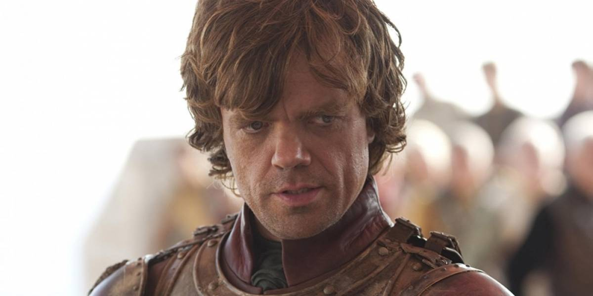 Telltale Games podría estar trabajando en juego de Game of Thrones