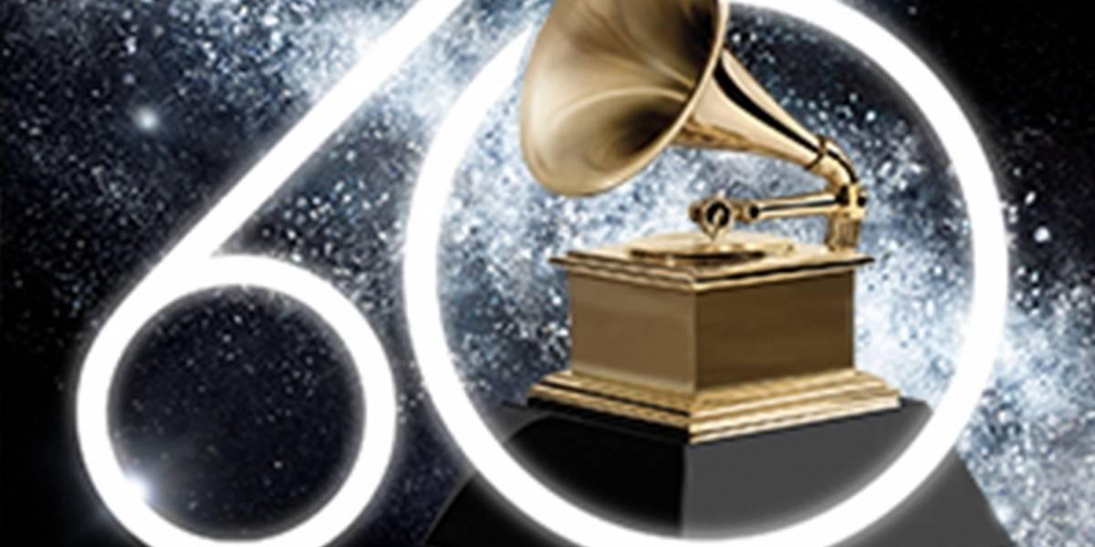 Cuándo y dónde ver los Grammy 2018
