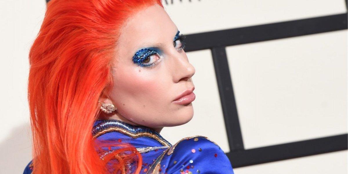 Los looks más extravagantes en la historia de los Grammy