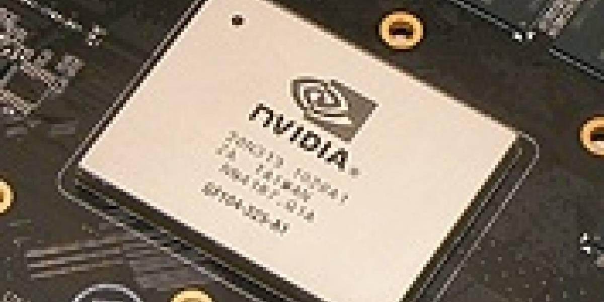 Ligera rebaja de precio en las GTX 460 1024MB