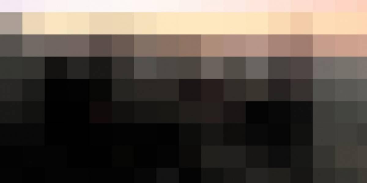 H1Z1 muestra su primer teaser tráiler