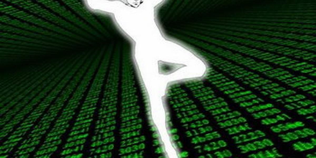 Lo que vale tu información privada en el mercado negro