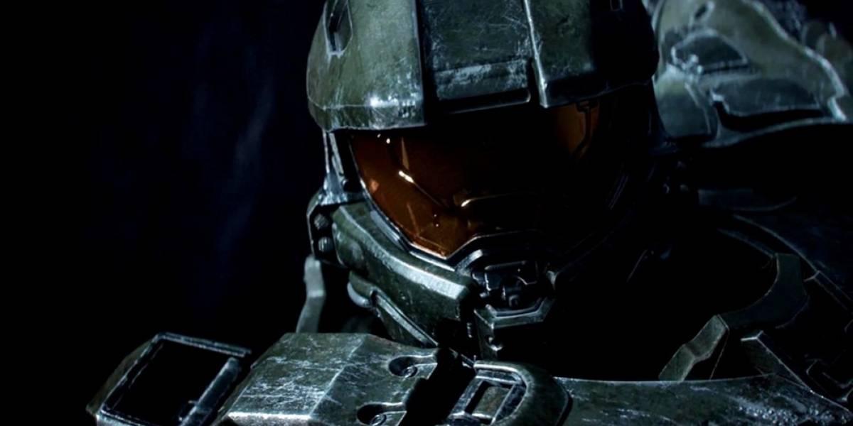 Neill Blomkamp sería el director del episodio piloto de la nueva serie de Halo
