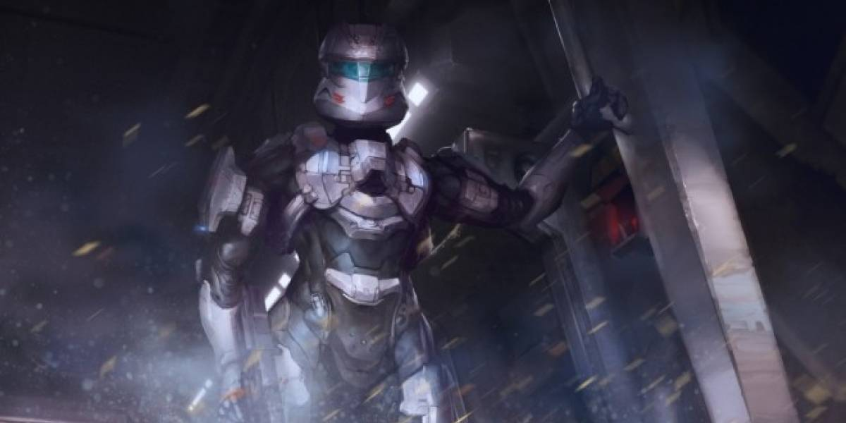 Halo: Spartan Assault llegará a Windows Phone y Windows 8