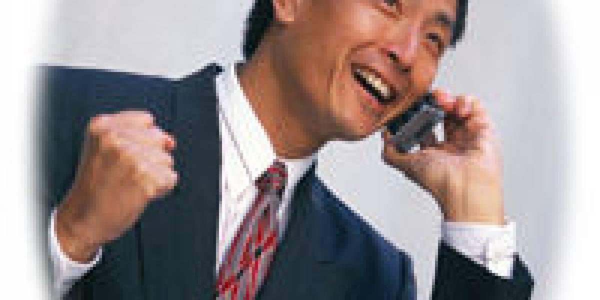 Celulares Japoneses ofrecerán sesiones de psicoterapia