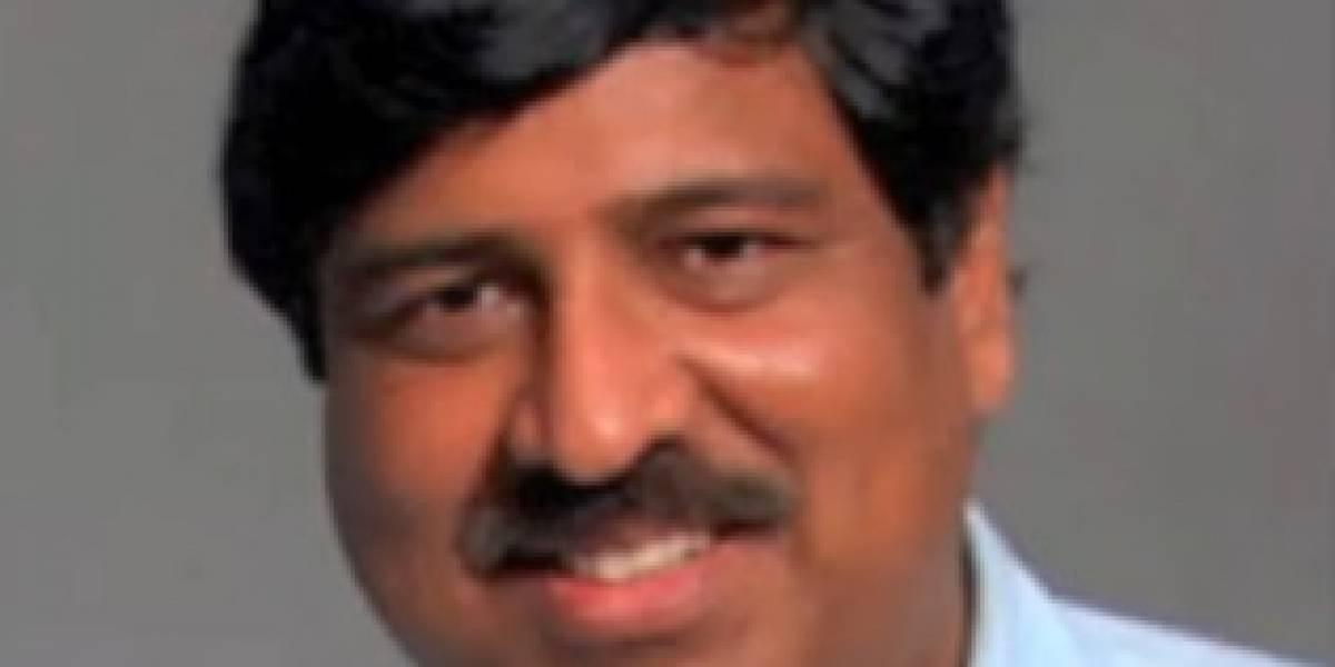 Arrestan a investigador indio que reveló debilidad de maquinas de votación